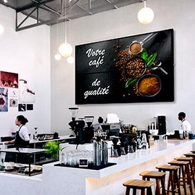 cafe-restaurant-affichage-dynamique
