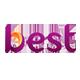logo-cheque-best