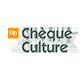 logo-cheque-culture