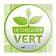 logo-chequier-vert