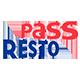 logo-resto-pass