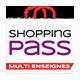 logo-shopping-pass