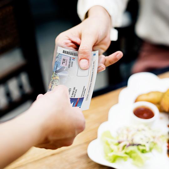 gestion-achat-par-titre-restaurant