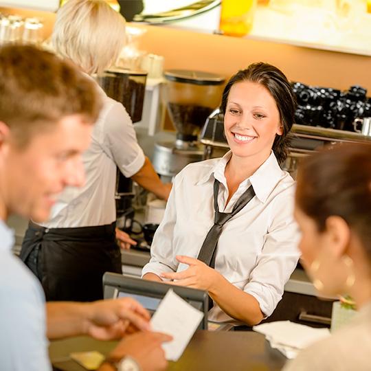 remboursement cheque déjeuner commercant