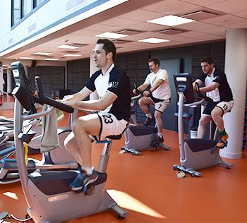 challenge-a-vos-baskets-centre-leon-berard-anikop