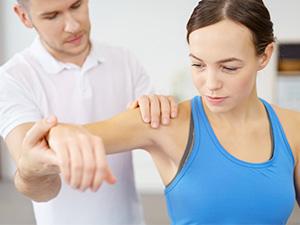 seance-osteopathe-entreprise-bien-etre-au-travail