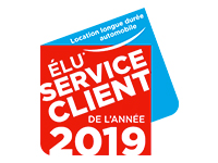 logo-officiel-prix-service-client-2019-groupe-ldlc