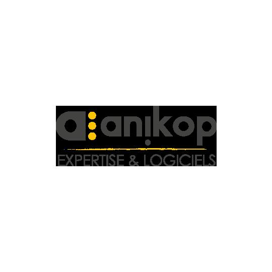 logo-anikop-noir-2020