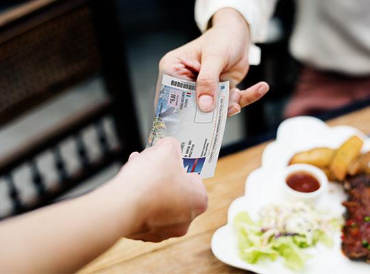 paiement-par-titres-restaurant