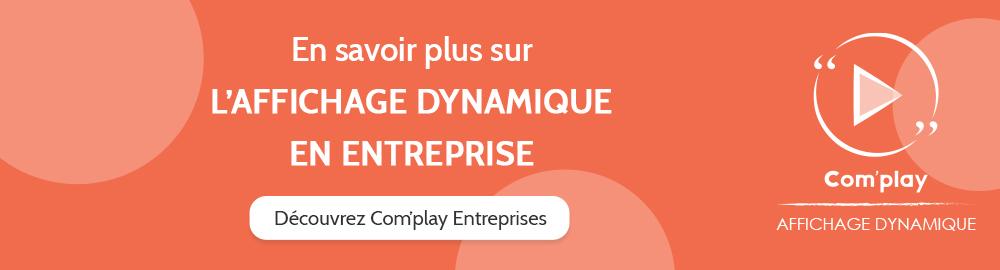 logiciel-affichage-dynamique-entreprise