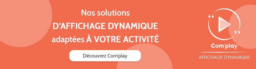 solutions-projet-affichage-dynamique