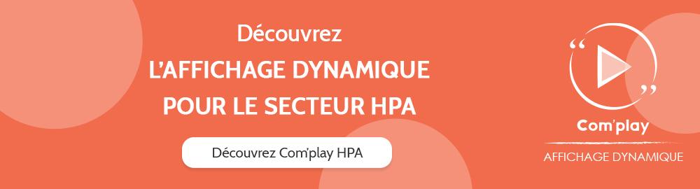 logiciel-affichage-dynamique-camping-hpa